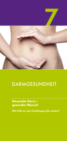 Patienteninfo PDF als Download